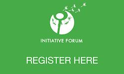 IF-register