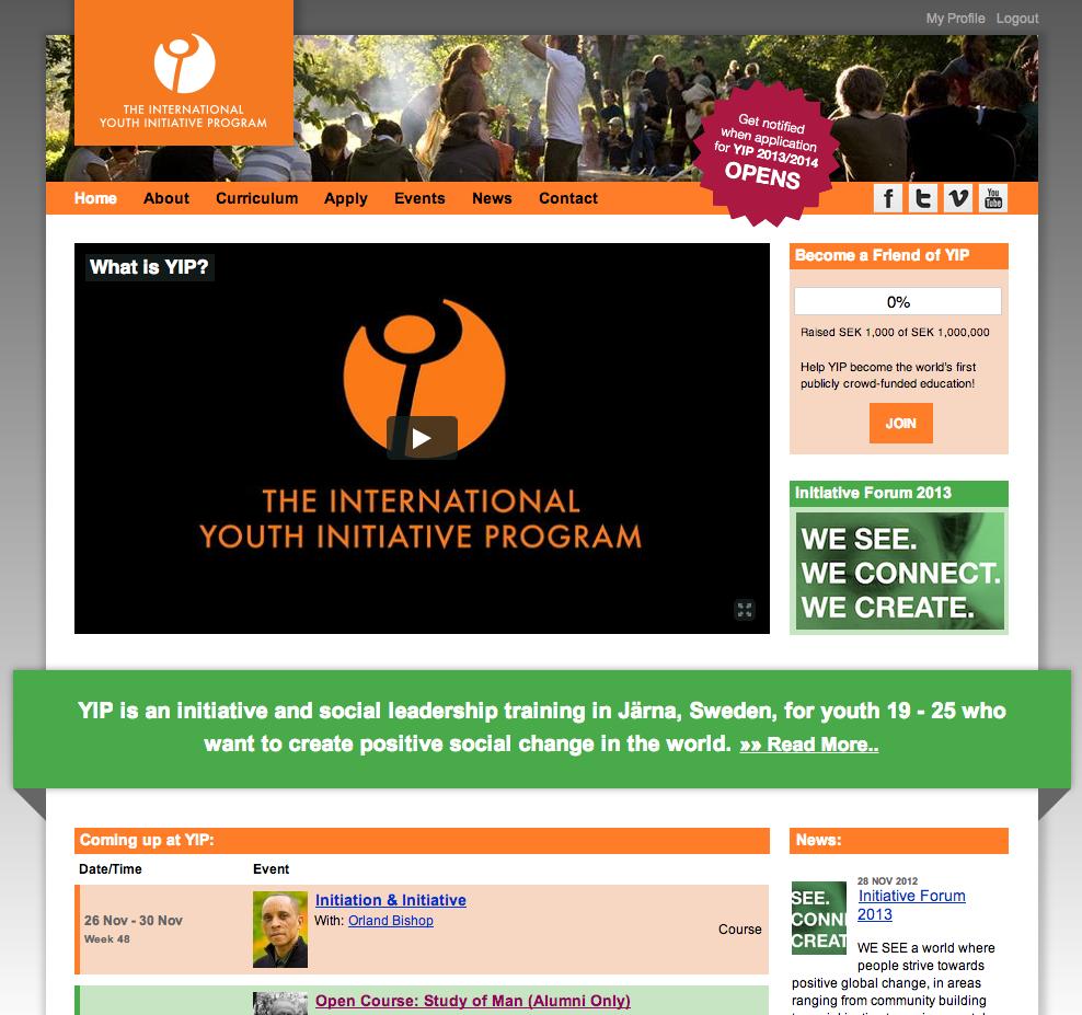 new-yip-website-27-nov-2012