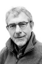 Niels Johan Juhl-Nielsen