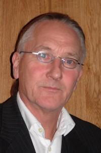 Jaap van der Haar