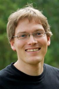 Mathias Bolt Lesniak