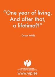 YIP-quote-Oscar_Wilde