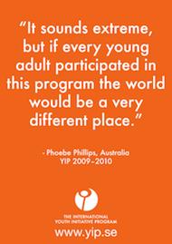 YIP-quote-phoebe