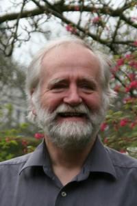 John Whitelegg