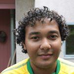 Marcelo -Brazil