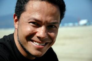 Eduardo Shimahara