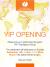 Opening YIP7