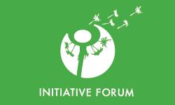 copy-IF-logo