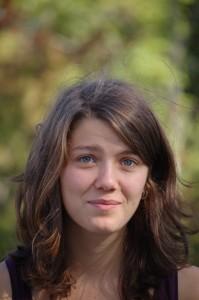 Louise - Belgium