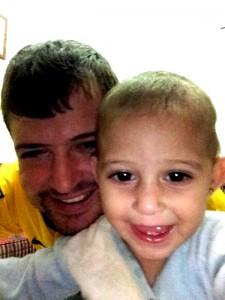 Ayman+Maya