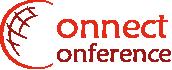 logoConnect