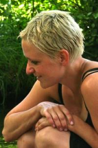 Sarah Denie