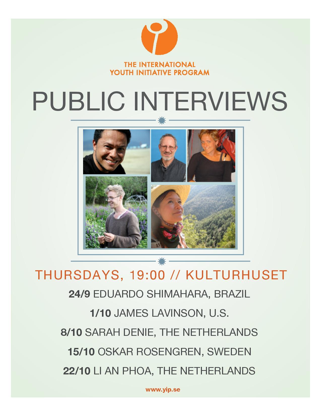 public_interviews_poster1-page-001 copy