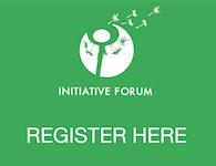 IF Register
