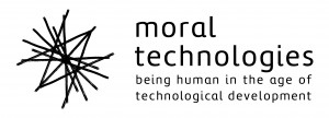 moraltech_logo_curves_horizontal_black