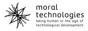 moraltech_logo_curves_horizontal_black