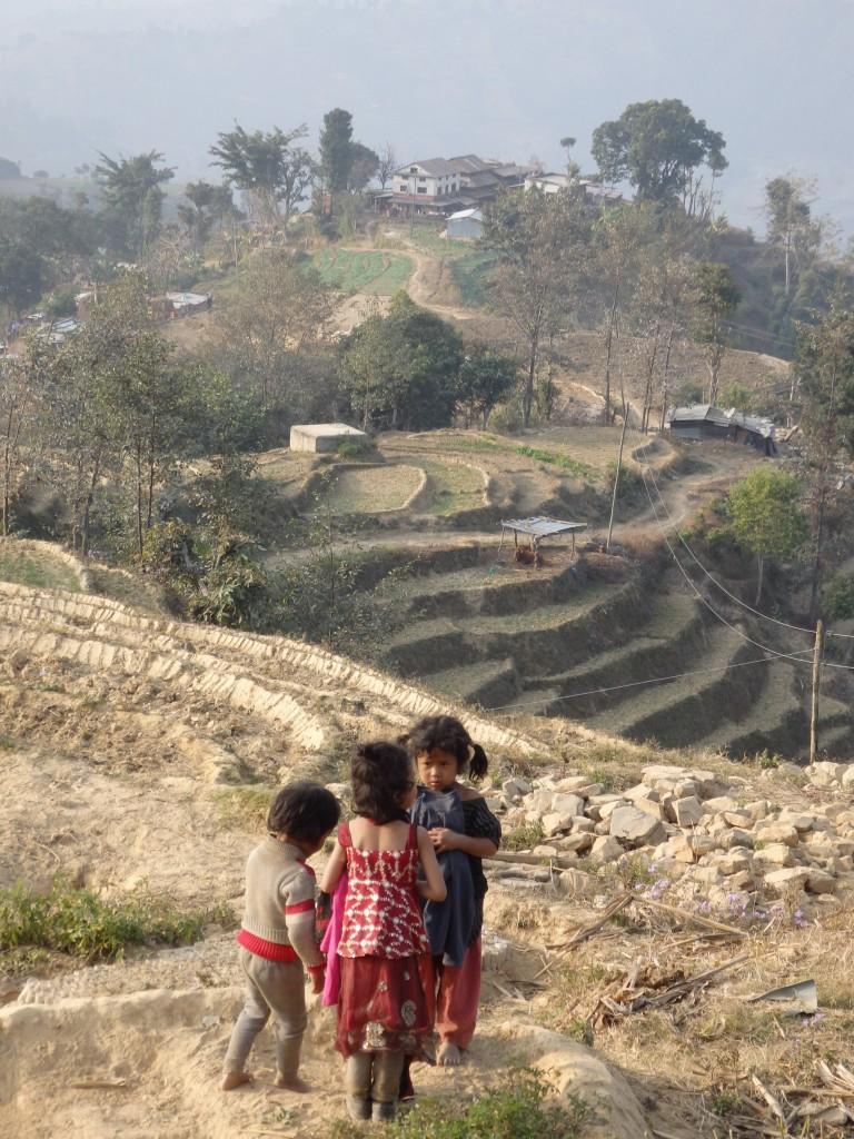 nepal2016YIP8