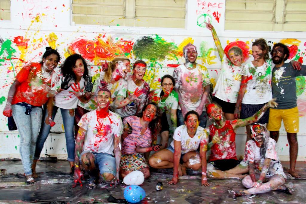 paintbrazil