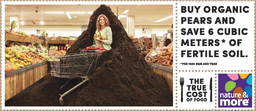 Shelfstopper Soil-page-001