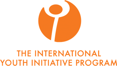 The International Youth Initiative Program in Järna, Sweden