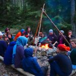 Review & Outdoor Experience Preparation
