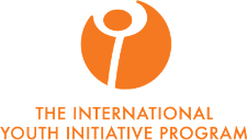 YIP - The International Youth Initiative Program