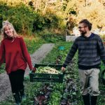 Living Systems: Soil, Food & Health