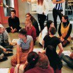 Governance & Activism