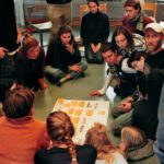 Living Organisms: Biomes & Paradigms