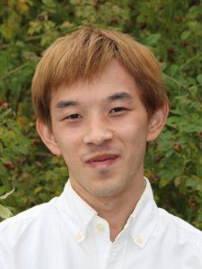 Yoh - Japan